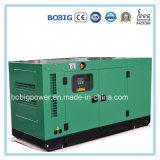 generator 100kw 150kw door Dalian Deutz Motor wordt aangedreven die