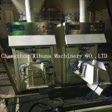 Chaîne de production sèche containerisée automatique de mortier