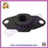 Suporte de motor de borracha do preço de fábrica para Nissan Tiida (11220-ED000)