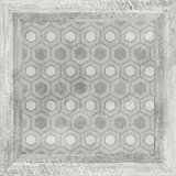 Porzellan-Bodenbelag-Fliese der graue Farben-volle Karosserien-600X600 mm (JH6405D)