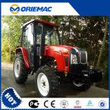 De Grote Tractor van Lutong 180HP 4WD (LT1804)