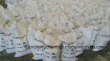Белый фосфат аммония порошка 98%Mono (КАРТА)