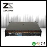 Amplificateur de puissance de commutation à quatre canaux PA Amplificateur de puissance de commutation à quatre canaux