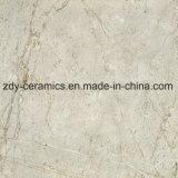 カラーJingangによって艶をかけられる床の石のタイルの建築材料