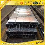Verschiedenes Entwurfs-Aluminiumpanel-Aluminiumzwischenwand mit Dekoration-Material