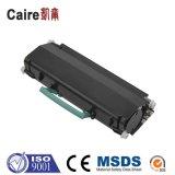 Cartucho de toner compatible del laser para Ricoh Mpc2800