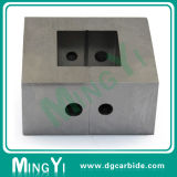 Pièces détachées pour machines CNC avec main-d'oeuvre Acier inoxydable