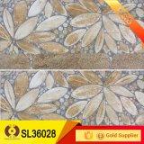 Домашний камень украшения кроет керамическую плитку черепицей настила стены (SL36028)