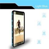 Beaucoup de couleurs imperméabilisent la caisse durable de téléphone pour la note de Samsung
