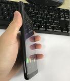 Goophone S8 5.2 huella digital 64-bit del soporte de la base del patio de la visualización 3GB 64GB de la ROM del RAM 8g de Smartphone 1g del androide 6.0 de la pantalla de la pulgada abre la función