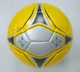3# PVC PU Iaminatdeのサッカーボール