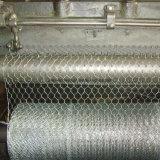 Шестиугольная стальная ячеистая сеть с высоким качеством