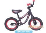 Bicicleta Running da bicicleta do balanço da liga de 12 polegadas (MK17RB-1205)