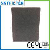 10-30mm Stärken-Kohlenstoff-Filter-Rolle