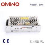 Schaltungs-Stromversorgung Nes-100-24 24V 100W