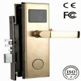 RFID Karten-elektronischer Hotel-Tür-Verschluss