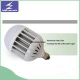 Birnen-Licht der Qualitäts-E27/B22 LED mit starkem