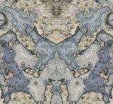 Digital-Textildrucken-Gewebe-Polyester-Gewebe 100% (PF-003)