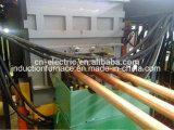 Fxm-150 pour 150kg Casting d'investissement