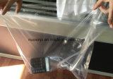 기계를 만드는 1개의 Layere 최신 난방 냉각 물개 부대