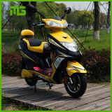 """""""trotinette"""" elétrico adulto qualificado Ce-Aprovado quente da mobilidade da venda 1000W 60V"""