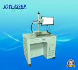 Умелая Больш-Форма изготовления соединяя UV машину маркировки лазера