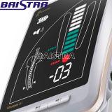 Qualität LCD-Bildschirm-Specht-Wurzel-Kanal-Spitzen-Feststeller