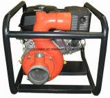가솔린 수도 펌프 Hgp30/Hgp40/Hgp15h