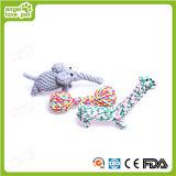 개 면 밧줄 장난감, 애완 동물 제품, 장난감