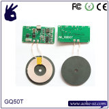High Quaity Qi Wireless Charging PCBA Kc Ce FCC
