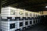 ボックス/Carton/Paper袋のための高品質の水の基づいた密封の接着剤