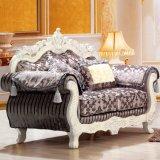 أريكة خشبيّة يثبت لأنّ يعيش غرفة أثاث لازم ([929د])