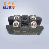 Mdq60A de Modules van de Brug van de Gelijkrichter van de Enige Fase (MDQ)