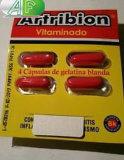 Artribion Vitaminadoの長く有効な性の製品