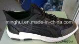 Fabrik-Zubehör-Sport bereift laufende Schuh-Form-Sport-Schuhe