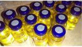 13103-34-9 líquido amarillo del petróleo de Boldenone Undecylenate Boldebolin Deca Durabolin