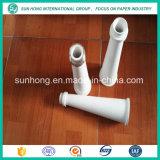 Producto de limpieza de discos de la pulpa para la maquinaria de papel