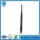 der Antennen-433MHz Richtantenne Signal-des Verstärker433mhz