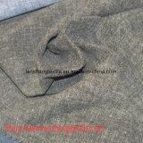 Ткань хлопка и полотна для тканья дома юбки пальто брюк платья