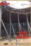 Het hydraulische het Opheffen Hydraulische Opkrikken van de Tank van het Systeem \ op Systeem