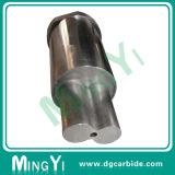 Части прессформы алюминиевого сплава штемпелюя компонент машинного оборудования пунша Pin