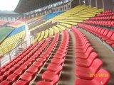 Blm-1808 de stijging zet de Prijs van de Stoel van het Stadion van het Been van het Type op