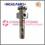 O motor de automóveis parte o rotor 096400-1580 principal para 15b-FT Bu297