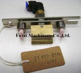 Pièces de rechange de textile mélangeant Airjet pour la machine à filer