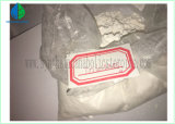 Поставщики CAS13647-35-3 Китая порошка стероидов Trilostane поставкы фабрики