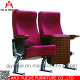 Heißer Verkaufs-bester verkaufender hölzerner faltender Hall-Stuhl Yj1601r