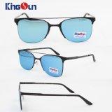 Óculos de sol Ks1269