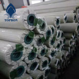 High Strength Flex PVC Tarp for Tent Tb017