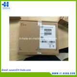 656596-B21 переходника локальных сетей 10GB 2-Port 530t для HP