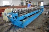 Metalrolle, die Maschine für Türrahmen bildet